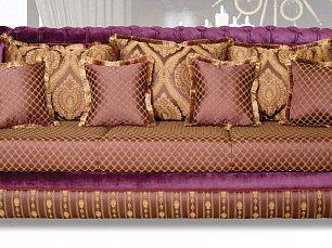 Каприз диван-кровать 3 местный