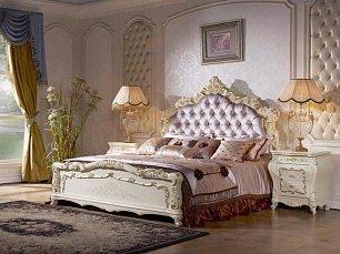 Венеция К спальня