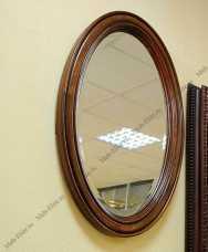 Луи 16 (Louis XVI) зеркало 905