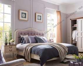 Флоренция спальня
