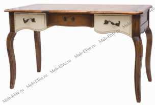 Кантри стол письменный 881
