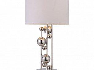 Гарда лампа настольная K2BT-1029