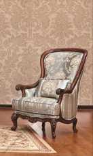 Казанова кресло