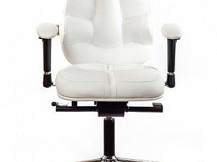 CLASSIC MAXI кресло рабочее белое