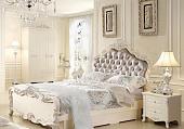 Виктория кровать 150х200 арт.8811