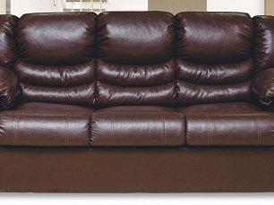Мадлен №1 диван-кровать 3 местный