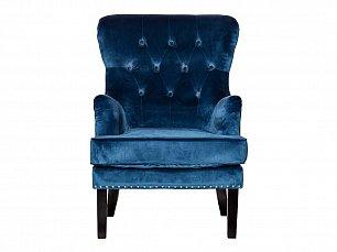 Гарда кресло 24YJ-7004-06466