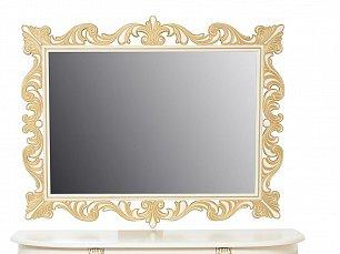Динара зеркало