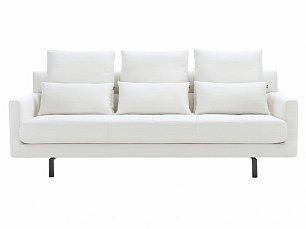 Вилла Руфоло 3 местный диван
