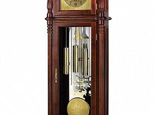 """Напольные часы """"Талант мастера"""" COLUMBUS CL-9235M"""