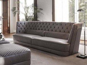 Галерея диван 3 местный GM 16
