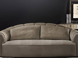 Галерея диван 3 местный GM 12