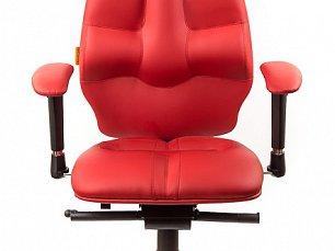 GALAXY кресло рабочее красное