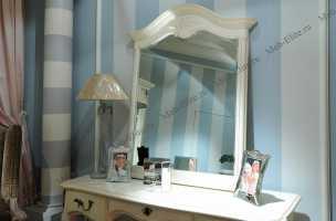 Адалия (Adalia) зеркало 802b