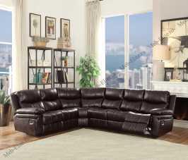 Лавиния диван модульный