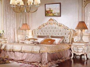 Лайма спальня