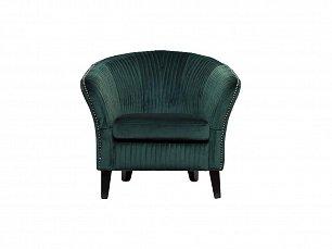 Гарда кресло  PJS30801-PJ622