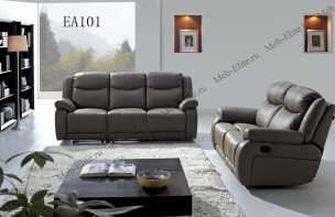 Номес ЕА101 диван-кровать 3 местный