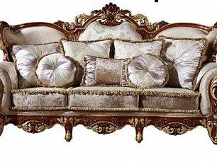 777 мягкая мебель 3+1+1