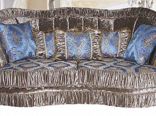 Грация диван-кровать 3 местный