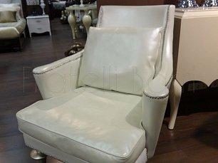 Рома кресло FB.ACH.RM.4
