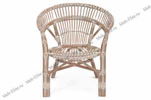 Веранда кресло Koln