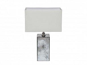 Гарда лампа настольная KFE004