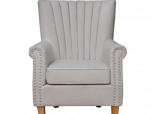Гарда кресло (ткань) 28-221GR
