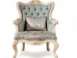 Милано кресло арт. MK-1898-IV