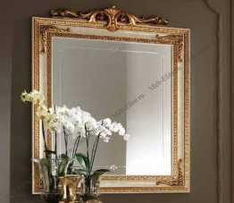Леонардо зеркало малое