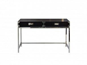 Гарда стол письменный 46AS-D4084-BL