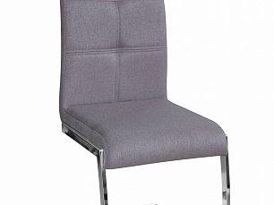 Мик стул MK-5805-BG