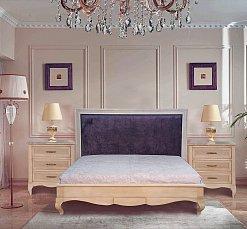 Анна спальня