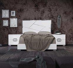 Дафне спальня