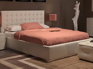 Ла Скала спальня марципан