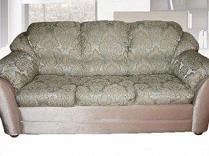 Катерина диван 3 местный