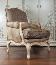 Адалия (Adalia) кресло 920