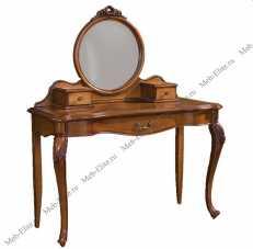 Карпентер 230-1 зеркало С