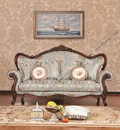 Казанова диван 3 местный