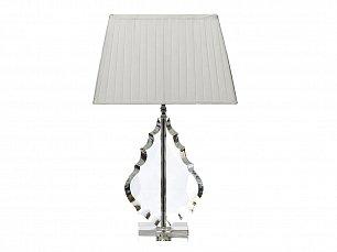 Гарда лампа настольная XL5800WH