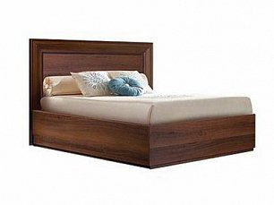 Амели кровать 90х200 с подъемным механизмом ноче
