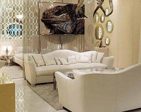 Галерея диван 2 местный GM 31
