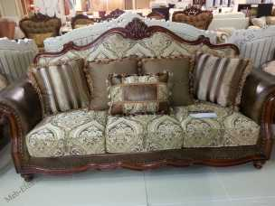 Маркиз диван-кровать 3 местный