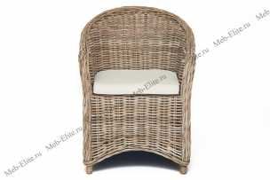 Веранда кресло Maison