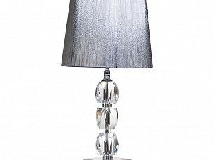 Гарда лампа настольная Х281205
