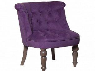 Гарда кресло (без колес) PJC742-2311