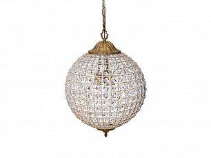 Гарда светильник 15-MD6069-3