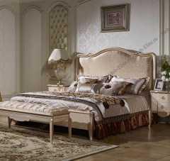 Хлоя кровать 160х200