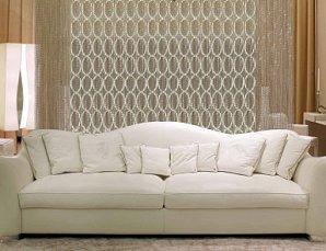 Галерея диван 3 местный GM 31