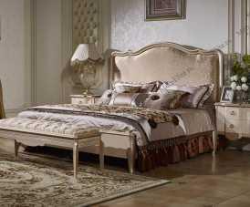 Хлоя кровать 180х200